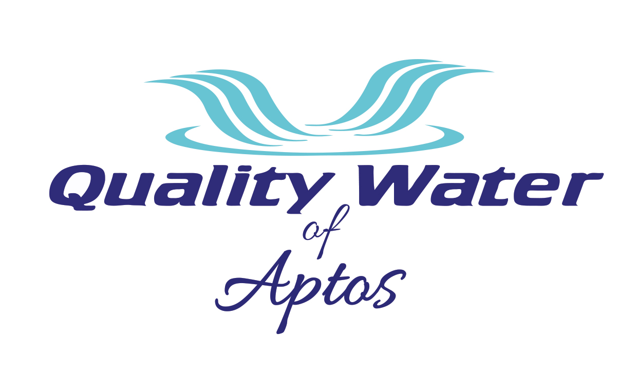Quality Water of Aptos