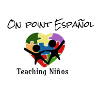 Teaching Ninos