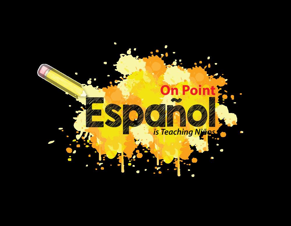 On Point Español