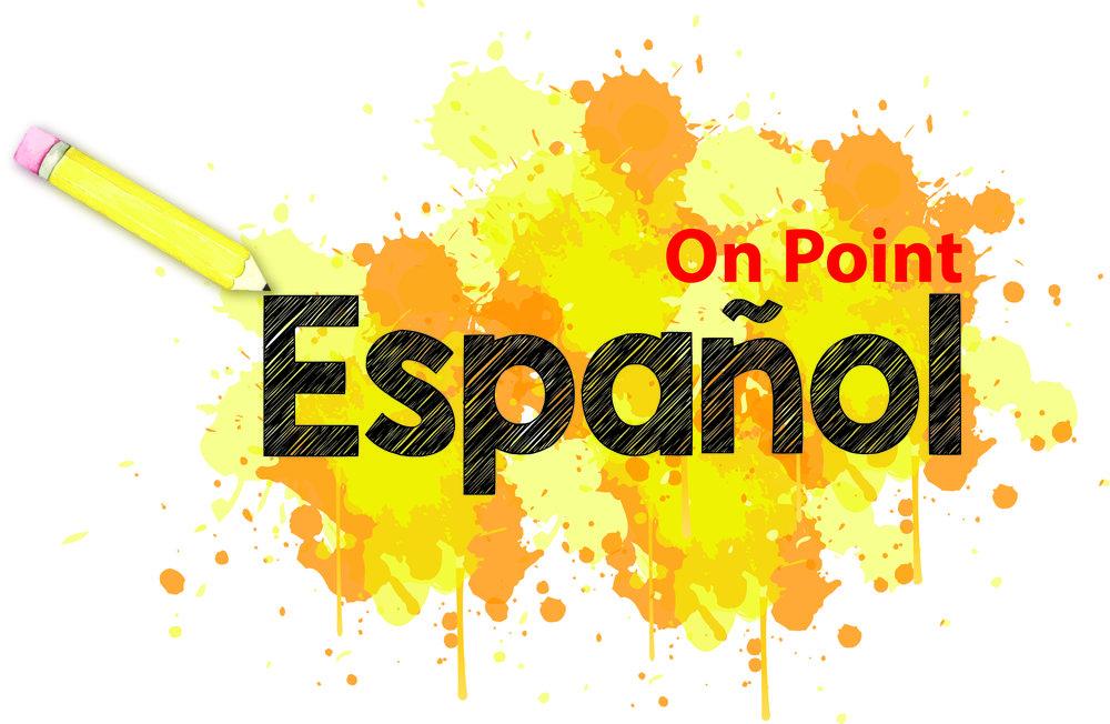 Rodriguez_OnPointEspanol.jpg