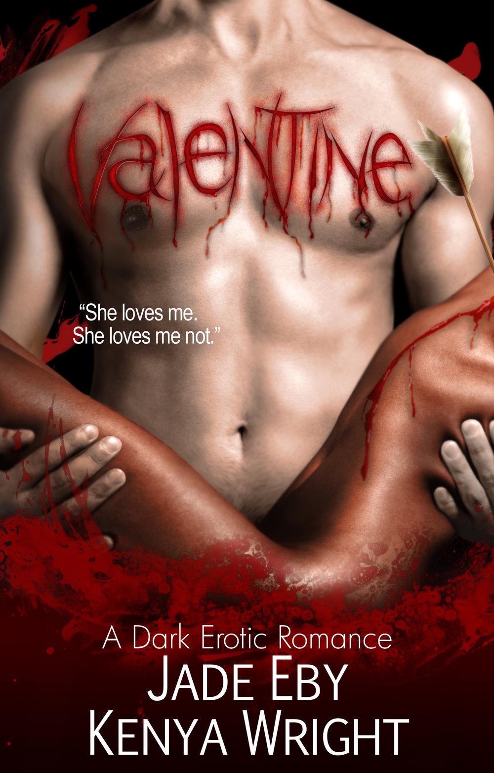 valentine_cover5.jpg