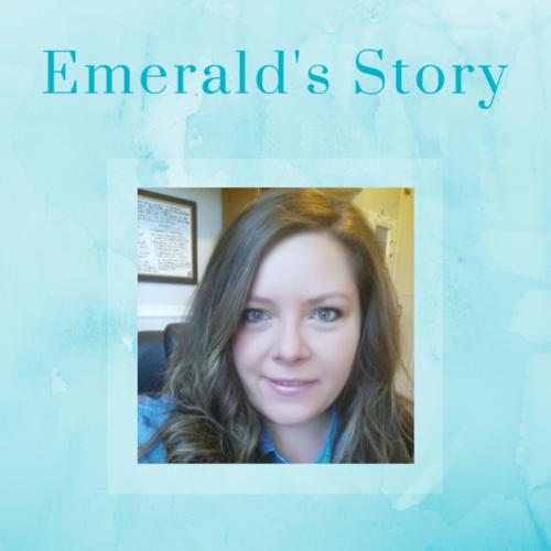 Em's+story.png