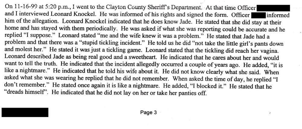 Court paper 2.jpeg