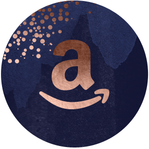 Amazon_Social_Icon-300px.png