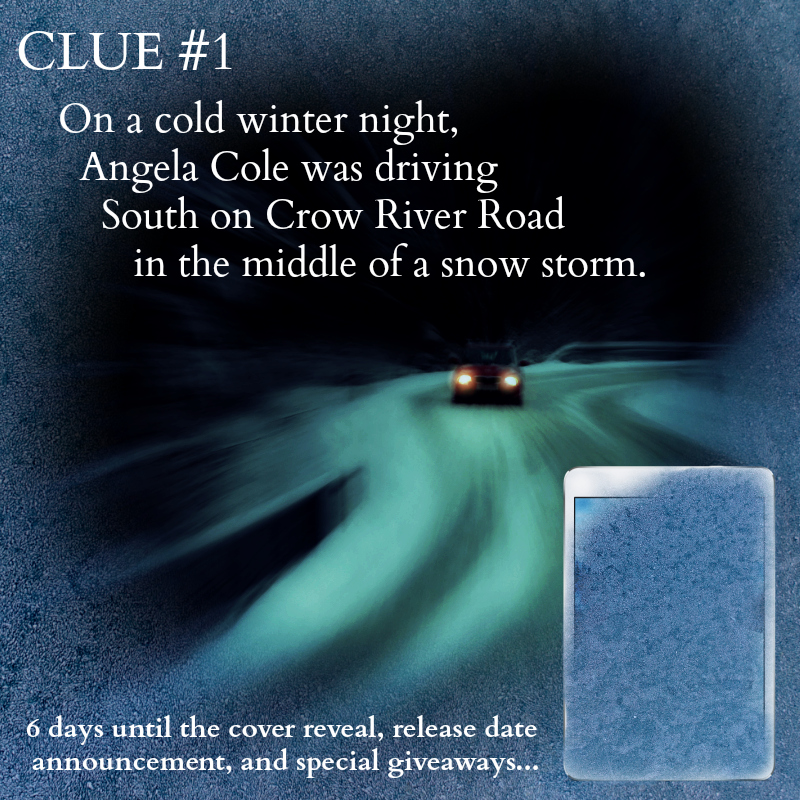 CLUE1for16th.jpg