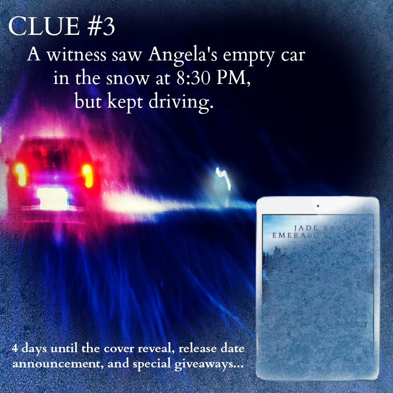 CLUE3forthe18th.jpg