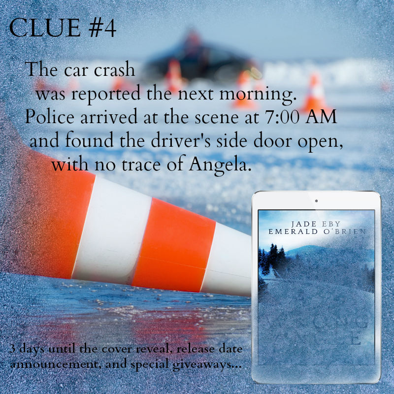 CLUE4forthe19th.jpg