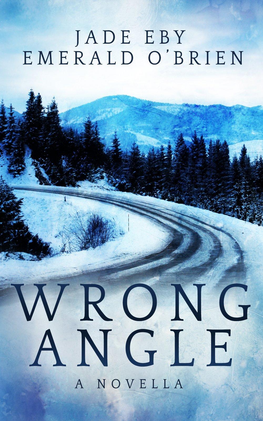 Wrong Angle.jpg