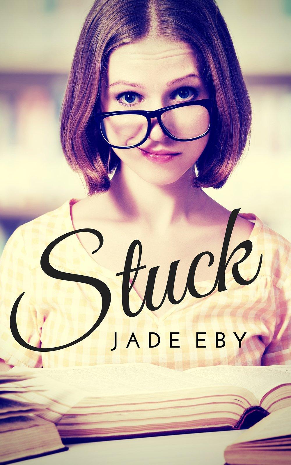 Stuck.jpg