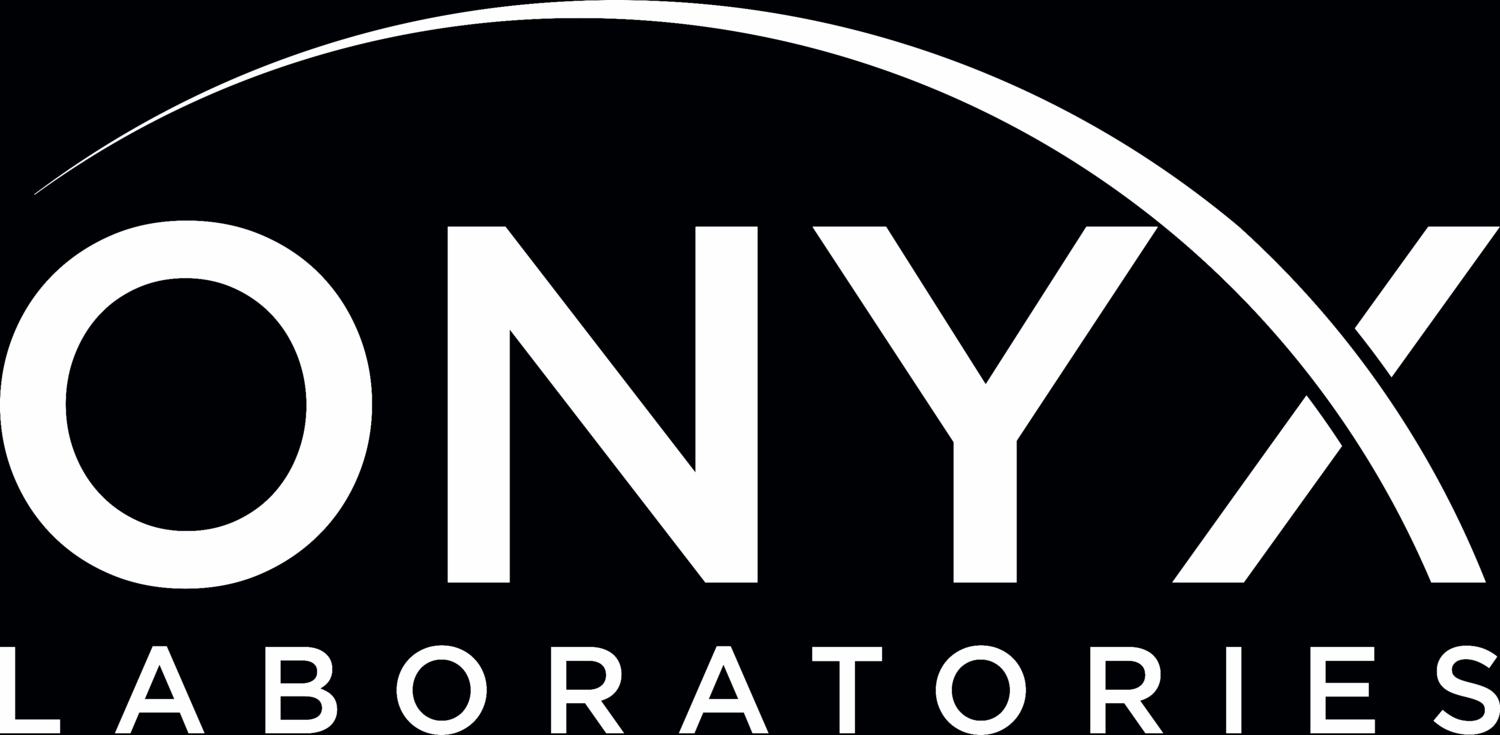 Onyx Laboratories