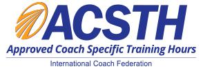 ACSTH logo.jpg