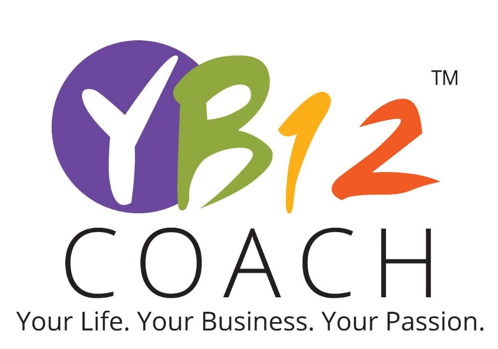 New YB12 Web.jpg