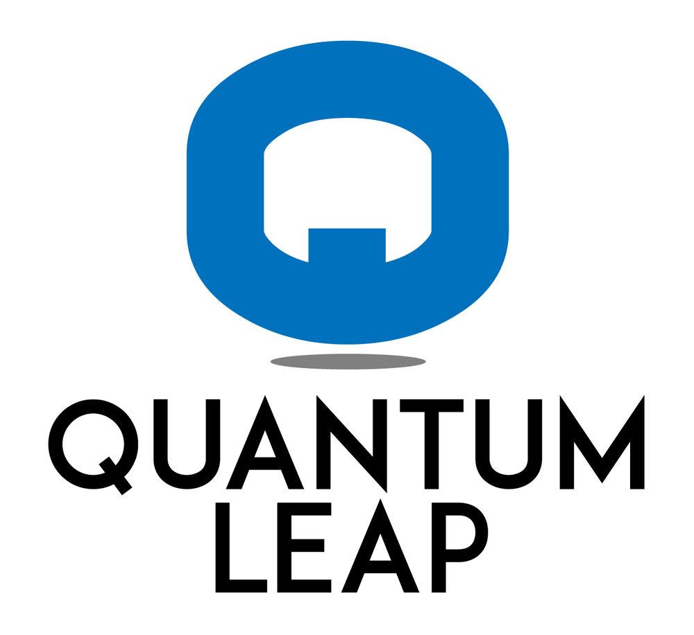 LOGO - Quantum Leap square (1).jpg