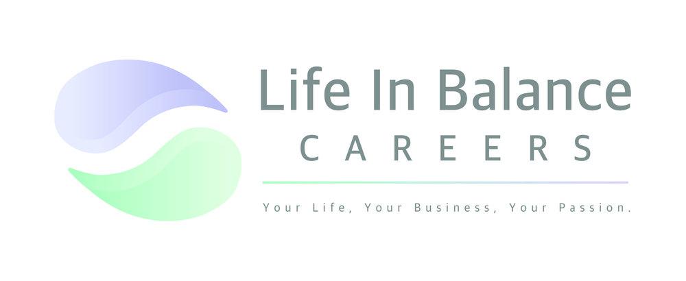 Life In Balance Carrers - logo - horizontal - HD.jpg
