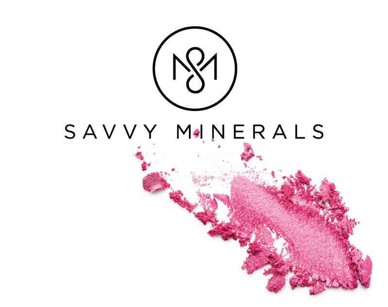 web savvy minerals header-01.png
