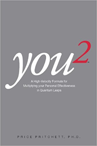 You 2 Book Cover.jpg