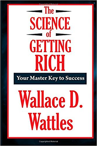The Science of Getting Rich.jpg