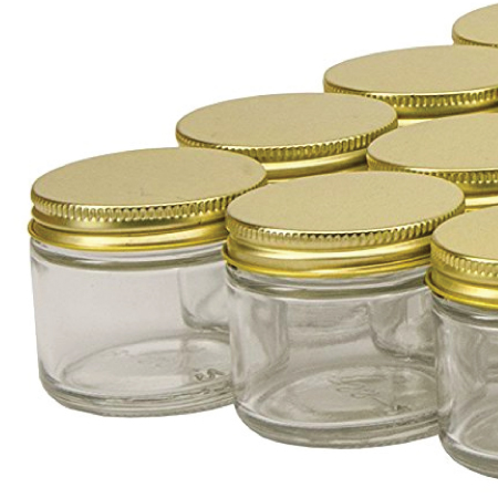 Melissa CFH 4 glass jar products-04.jpg