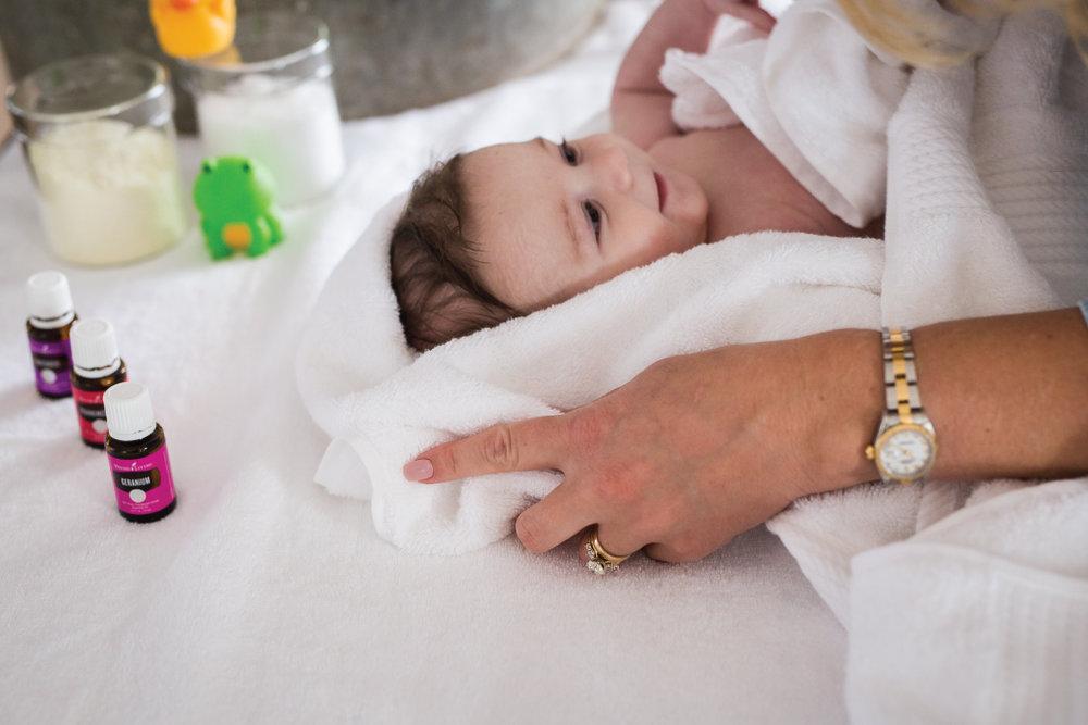 CFH baby photos for web series-02.jpg