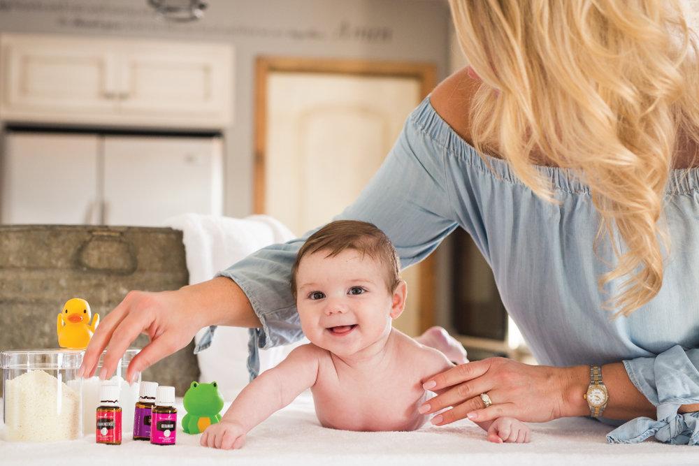 CFH baby photos for web series-01.jpg