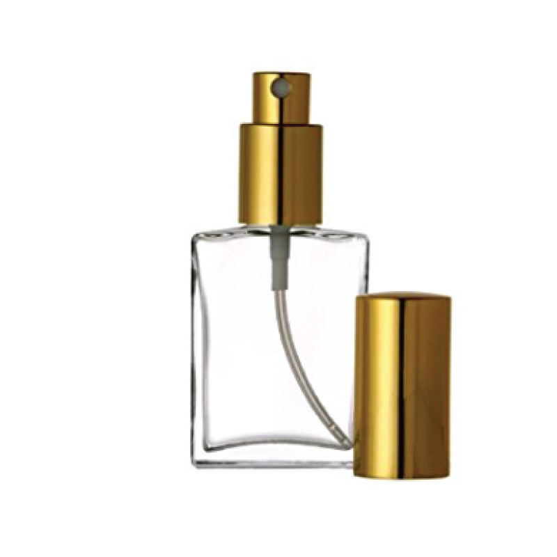 Parfume Bottles Amazon for Web-02.jpg