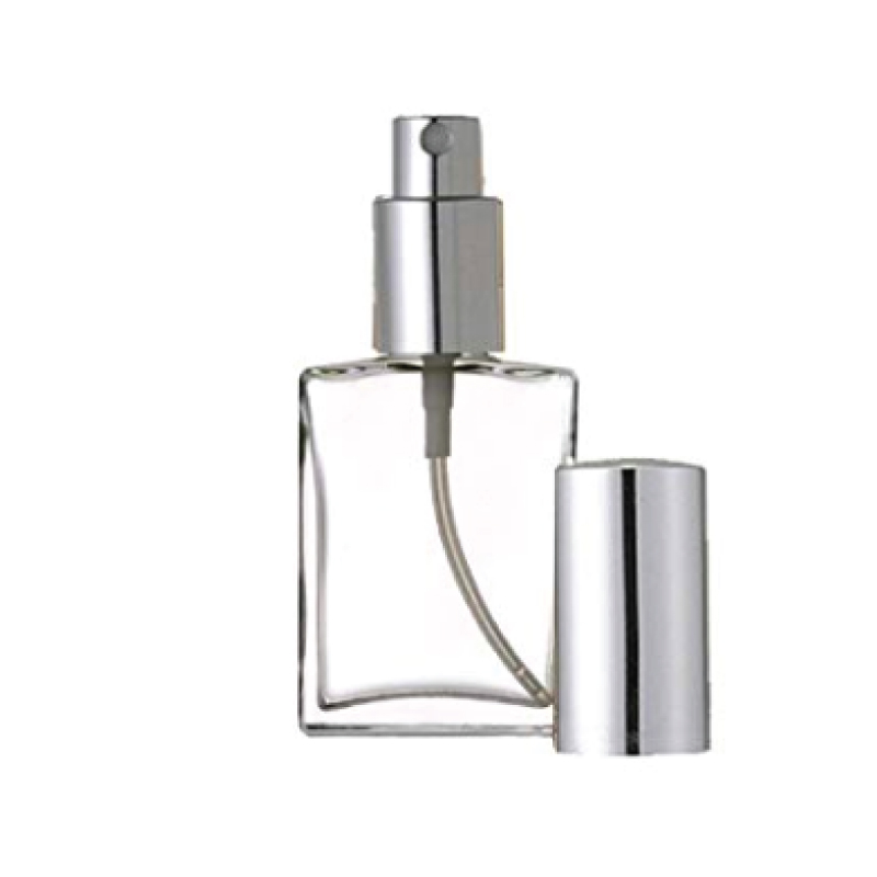 Parfume Bottles Amazon for Web-03.jpg