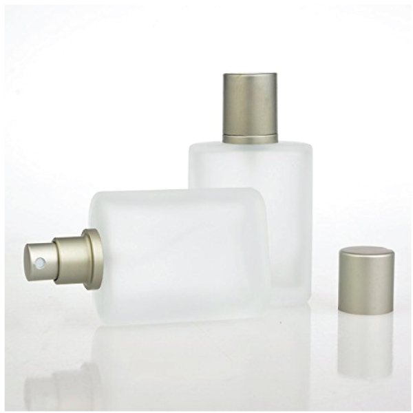Parfume Bottles Amazon for Web-07.jpg