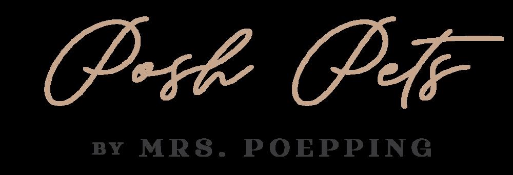Posh Pets Logo web-01.png