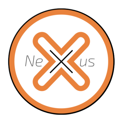 Nexus Brand Group