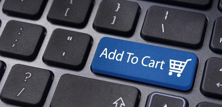 add to cart.jpg