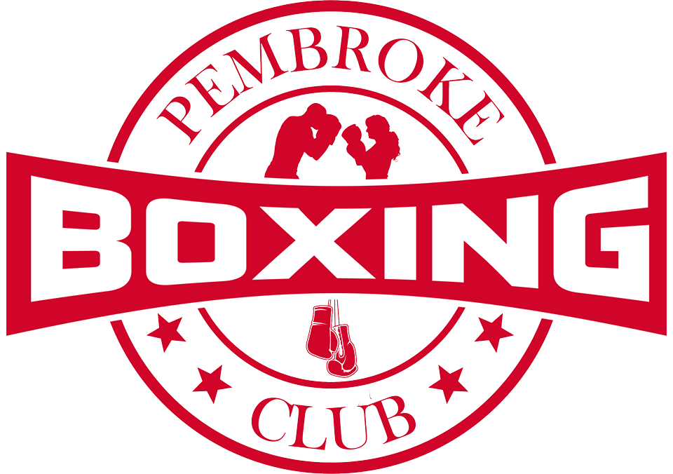 Pembroke Boxing Club