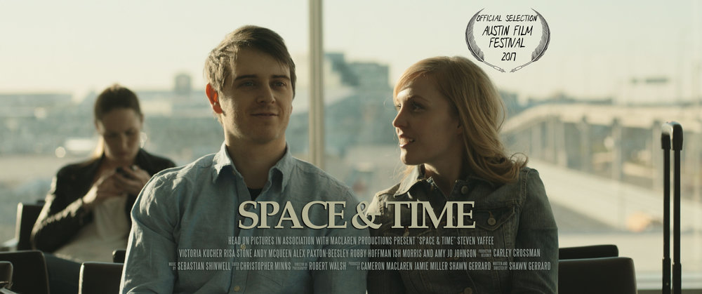 Space_Time__Horizontal_Poster_Protected_2.jpg
