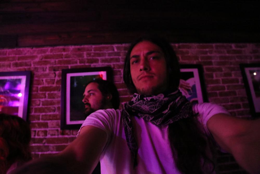 Dylan CK Selfie.JPG