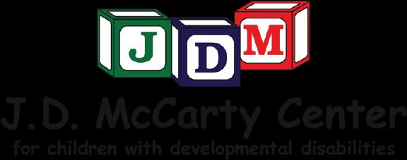 Logo-JDMcCartyCenter.png