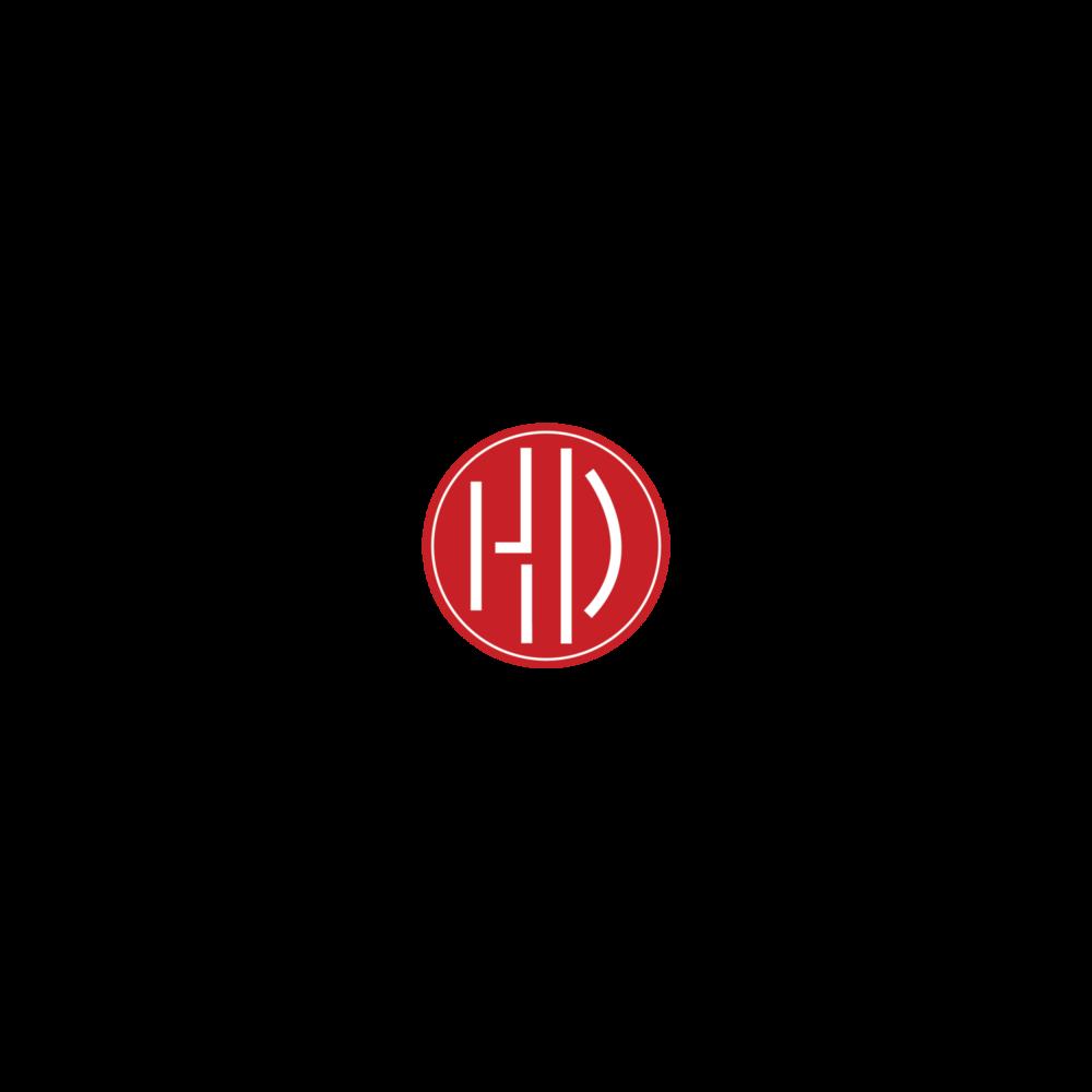 Logo-HeyDay.png