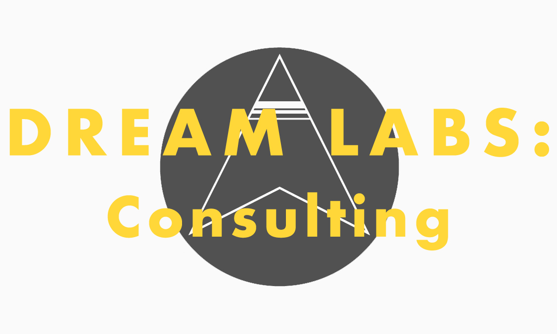 DREAM LABS: Consulting