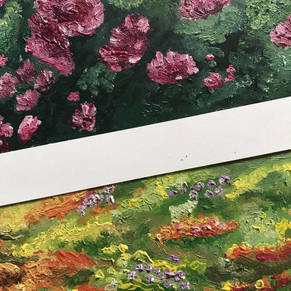 printable_oil_painting.JPG