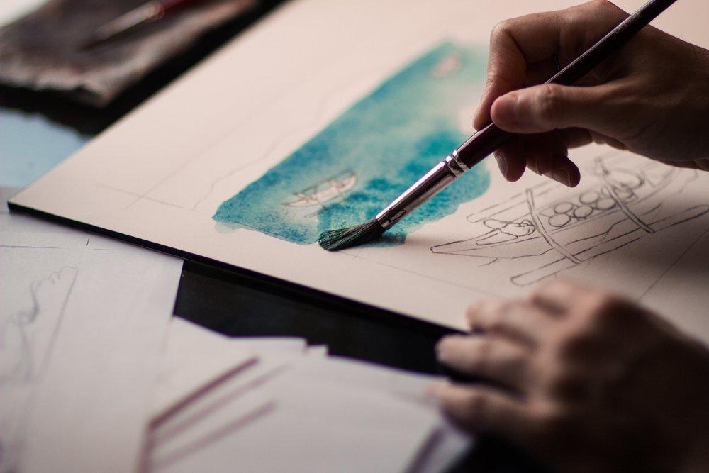 starting-art-business.jpg