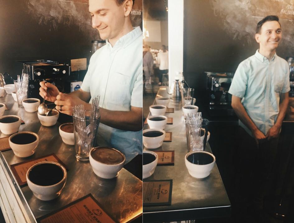 coffee tasting.png