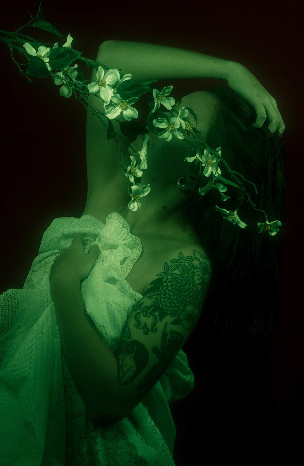 green flower girl.jpg