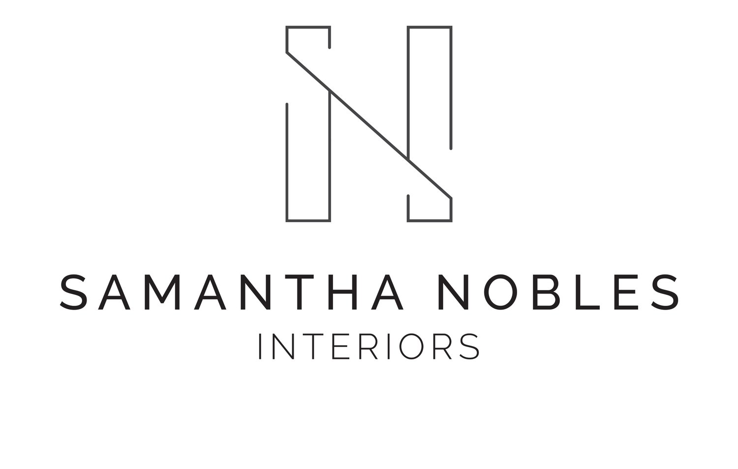 Samantha Nobles Interiors