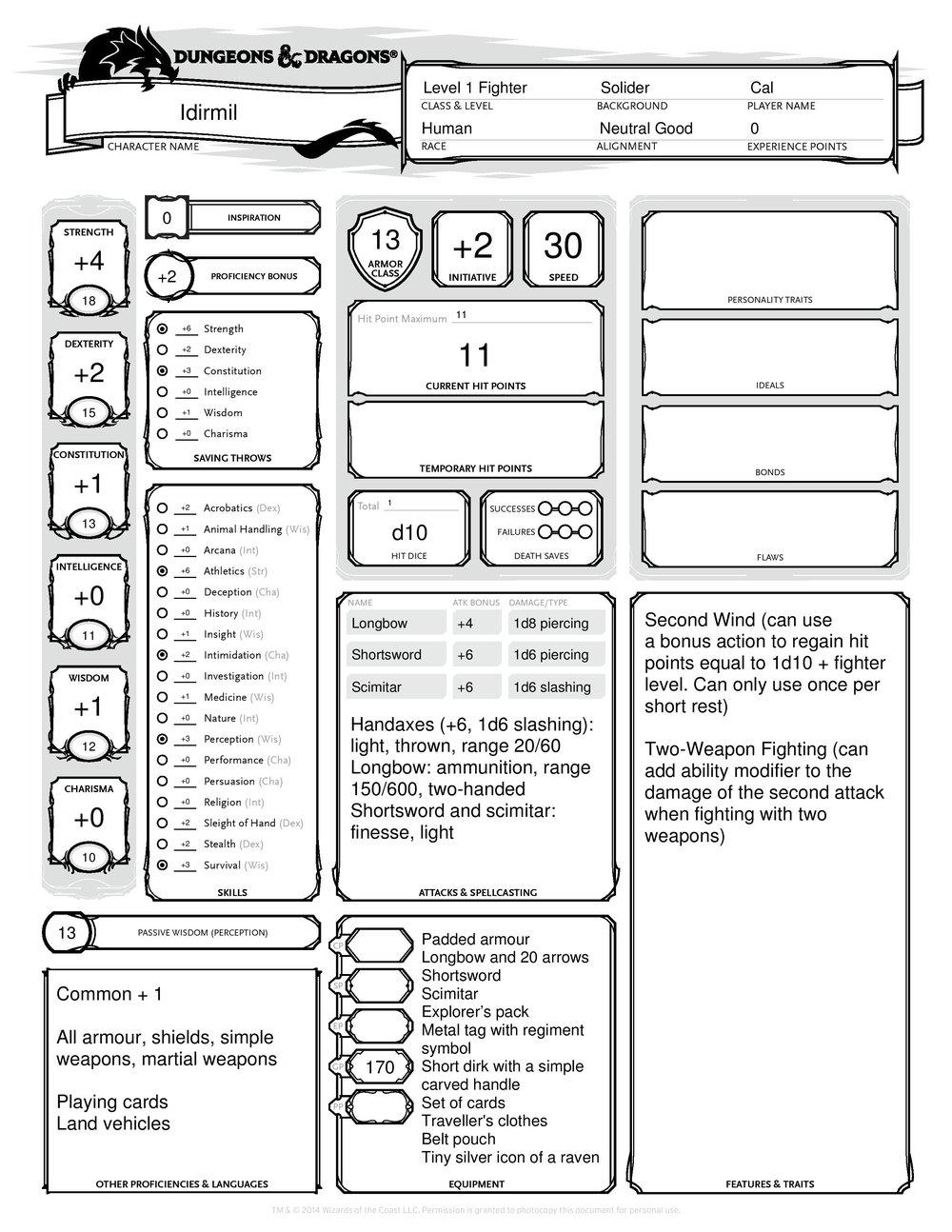 Idirmil Character Sheet-page-001.jpg
