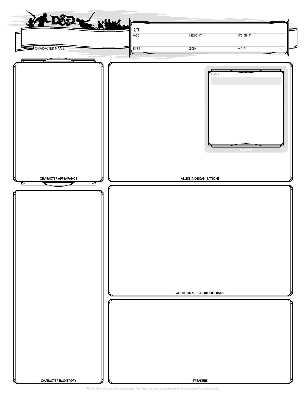 Gretchen Character Sheet Web-page-002.jpg