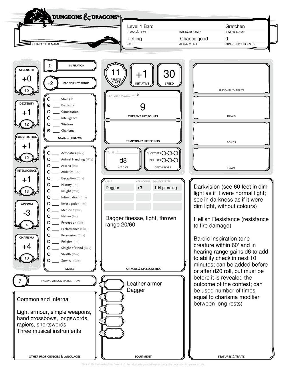 Gretchen Character Sheet Web-page-001.jpg