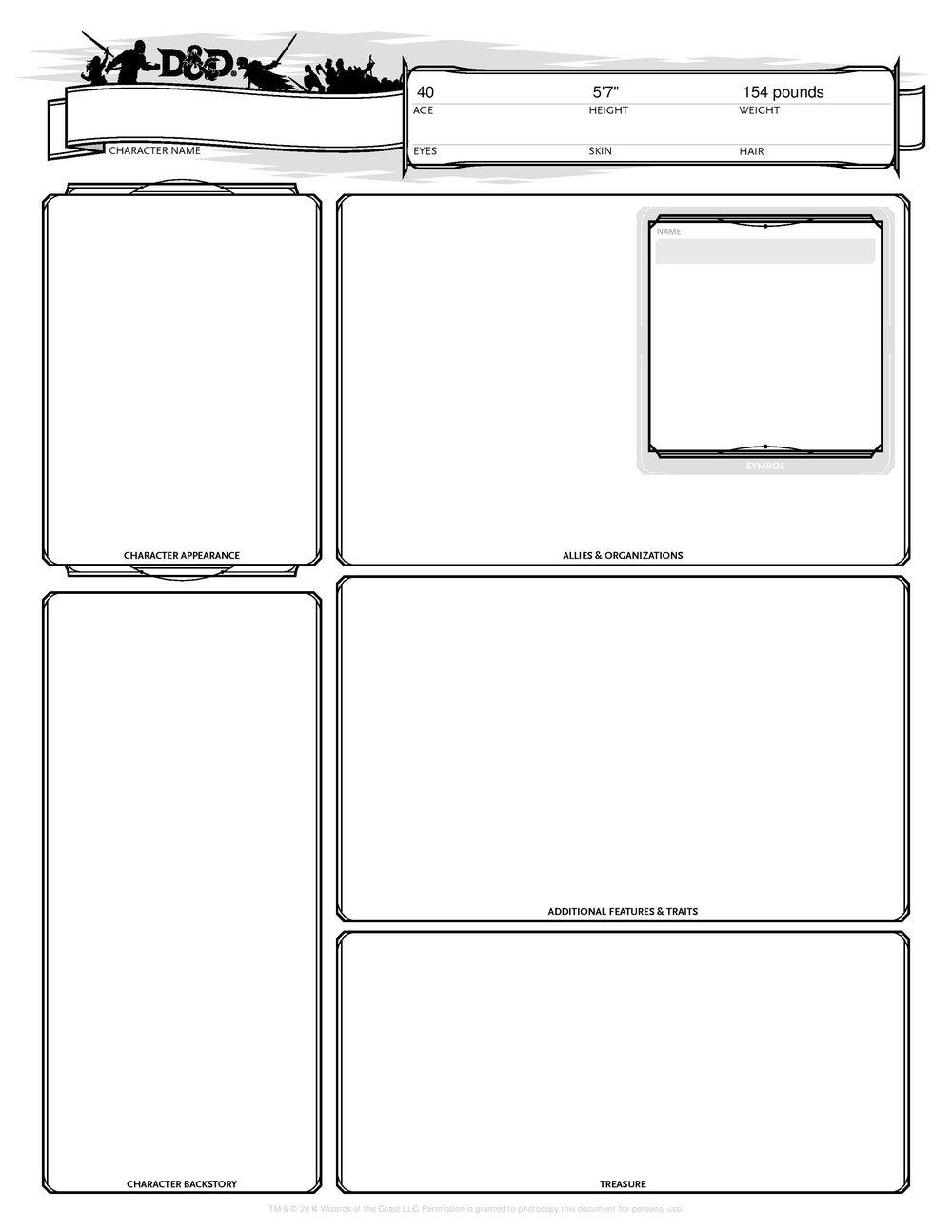 Lizzi Character Sheet Web-page-002.jpg