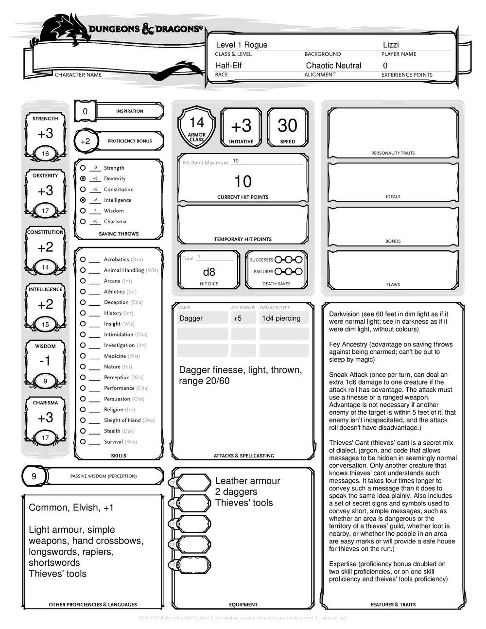 Lizzi Character Sheet Web-page-001.jpg
