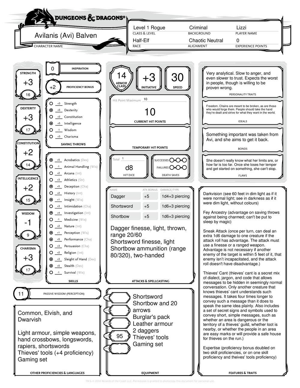 Avi Character Sheet-page-001.jpg
