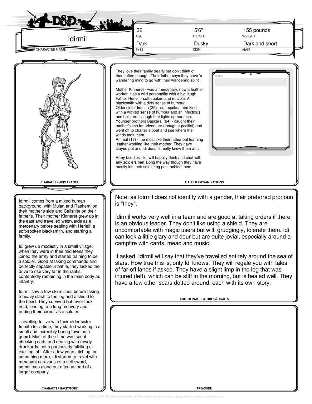 Idirmil Character Sheet-page-002.jpg