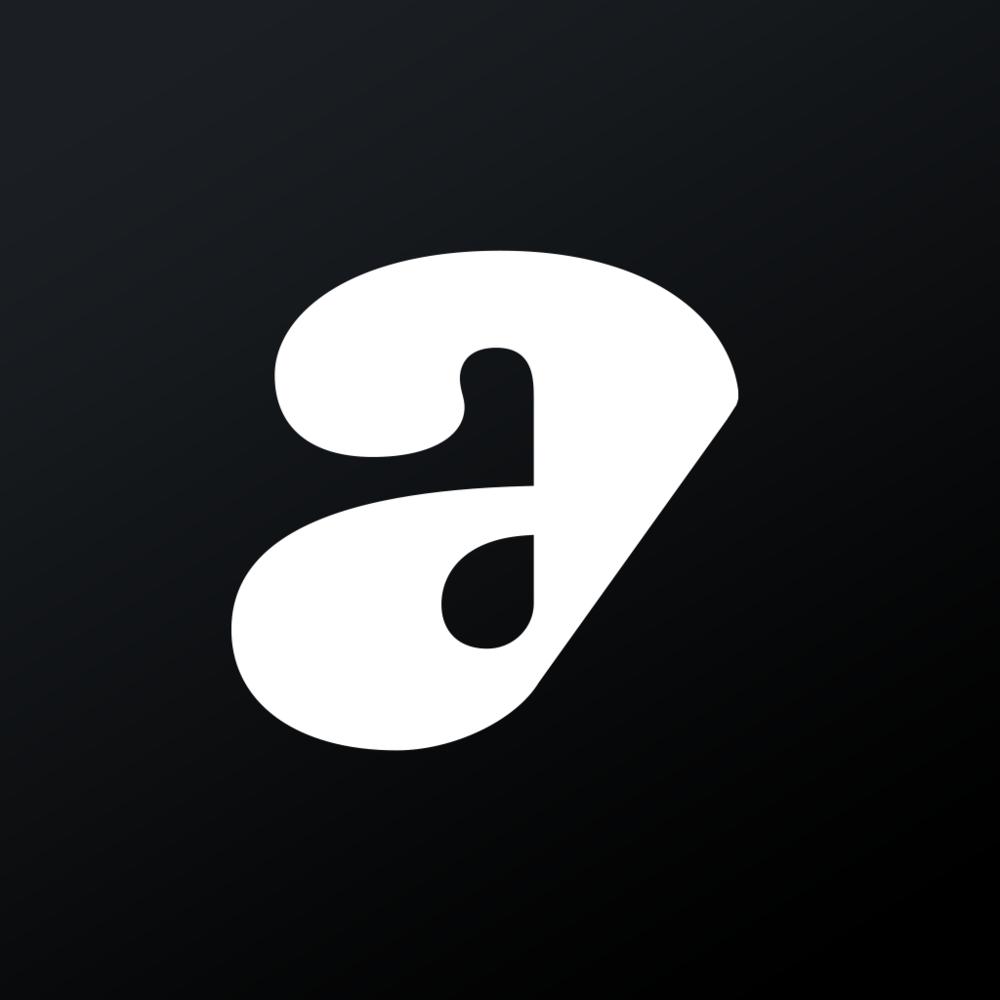 Acast -
