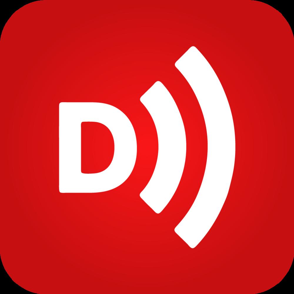 Downcast -